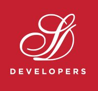 SD Developers logo